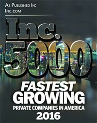5000_fastest_growing_award