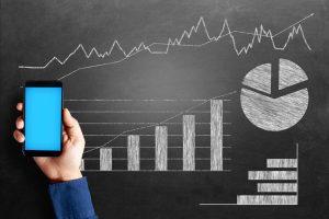 Telecom Expense Management Graph