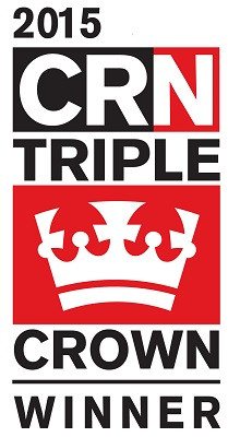 CRN_Triple Crown