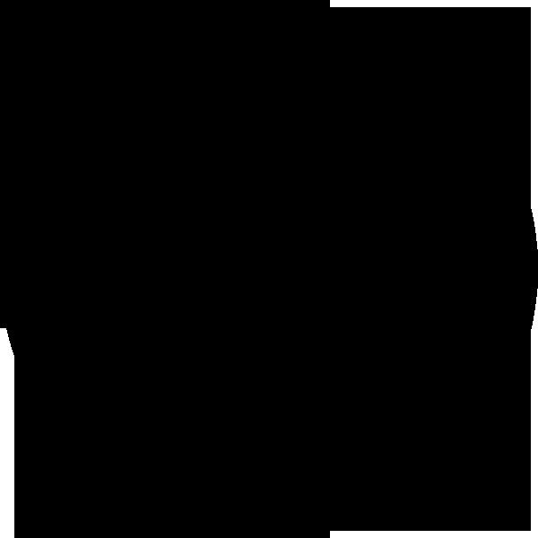 HPR_Black_RGB_150_LG