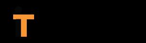 citn-logo-dark