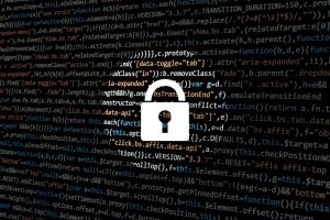 Cybersecurity Demands Placed on Management