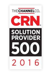 solution_provider_500_award_2016_r